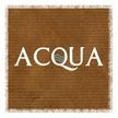 Acqua Restaurant/Wine Bar