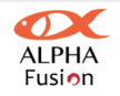Alpha Fusion Asian Restaurant