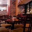 Amsterdam Restaurant & Tapas...