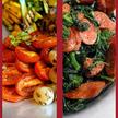 Arpeggio Food & Wine Bar