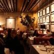 Atlantic Grill Near Lincoln Center