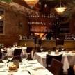 Barbes Restaurant