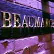Beaumarchais