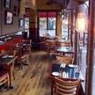Benjamin Restaurant & Bar