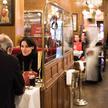 Benoit Restaurant and Bar