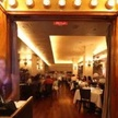 Blue Water Grill- Jazz Room
