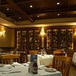 Bobby Van's Steakhouse - 54th...