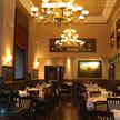 Bobby Van's Steakhouse -...