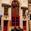 Brinkley's Station