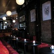 Bubble Lounge - NYC