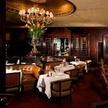 Bull & Bear Steakhouse