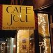 Cafe Joul