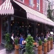 Cafe Mocha Espresso Wine Bar