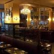 Cafe Un Deux Trois