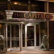 Capital Grille - NY – Time Life...