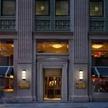 Capital Grille - NY- Wall Street