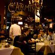 Carmine's Midtown