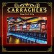 Carragher's New York City