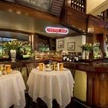 City Lobster & Steakhouse