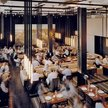 Colicchio & Sons - Main Dining...