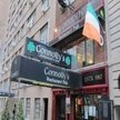 Connolly's Pub and Restaurant...