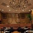 Contorno's Restaurant
