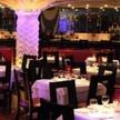 Copacabana Supper Club