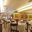 Divino Restaurant NY