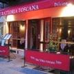 Dolcino Trattoria Toscana