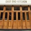 East End Kitchen