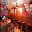 El Porton Mexican Restaurant and...