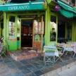 Esperanto Restaurant