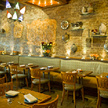 Ethos Tavern