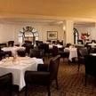 FIVES Restaurant
