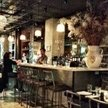 Forcella Bowery