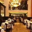 forty2West Italian Bar &...