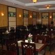 Fusia Asian Cuisine