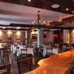 Grata Restaurant and Wine Bar
