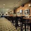 Greensquare Tavern