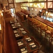 Highpoint Bistro and Bar
