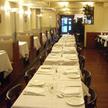 Jack's Restaurant & Bar...