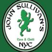 John Sullivan's Bar &...