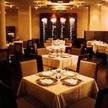 Junoon Restaurant