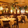 L'Absinthe Brasserie