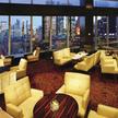 Lobby Lounge at Mandarin Oriental...