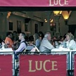 Luce Restaurant & Enoteca