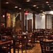 Lura Restaurant Lounge