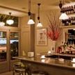 The Mermaid Oyster Bar