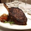 Michael Jordan's The Steak...