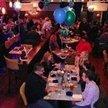 Midnight Blue Restaurant &...